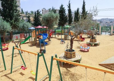 Al_salam_Garden_Beit_Jala_1