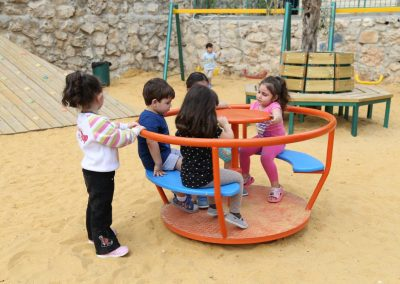 Al_salam_Garden_Beit_Jala_2