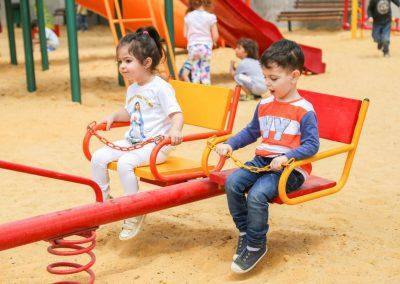 Al_salam_Garden_Beit_Jala_3