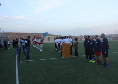 Beit_Sahour_Municipal_Stadium