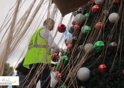Bethlehem_Christmas_Hymns_1