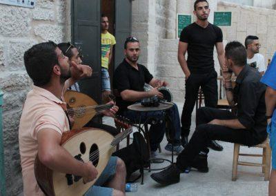 Bethlehem_live_Festival_1