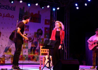 Bethlehem_live_Festival_3