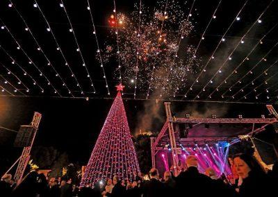 Christmas_Tree_Lighting_1