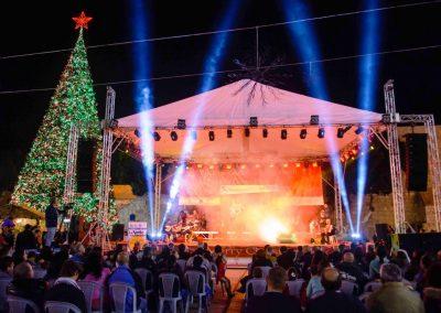 Christmas_Tree_Lighting_2