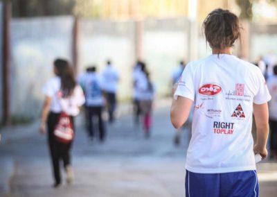 Right_to_Movement_Marathon